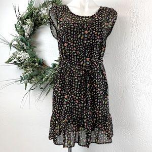 💐BOGO Just Ginger Dress